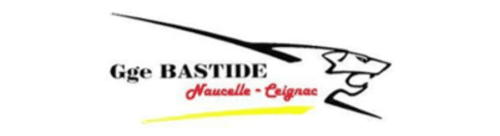 Garage Bastide